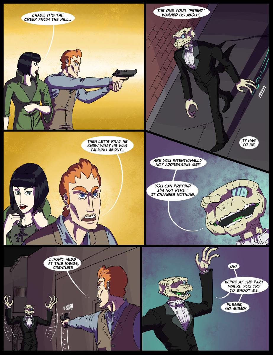 Pt 1. Ch. 3 - Page 2
