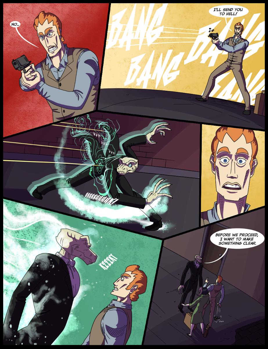 Pt 1. Ch. 3 - Page 4