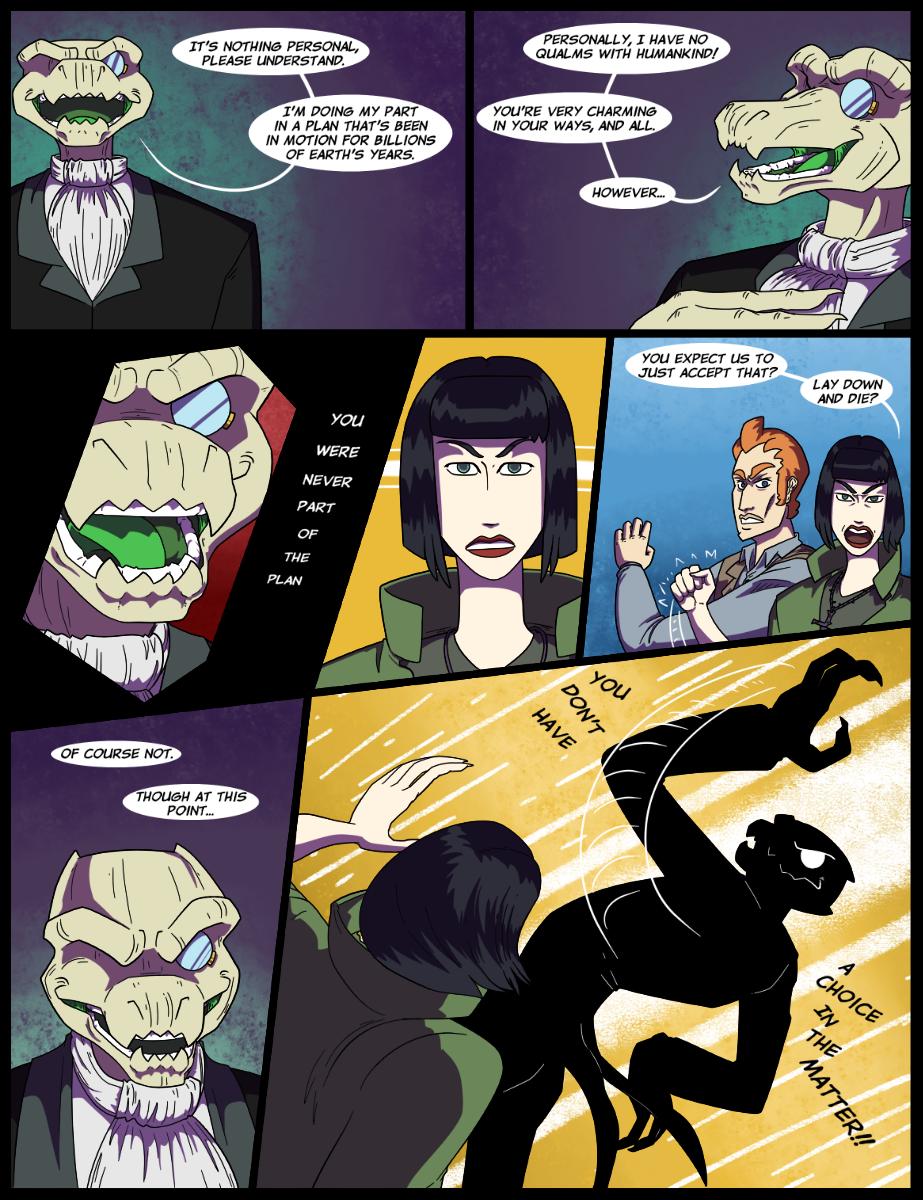 Pt 1. Ch. 3 - Page 5
