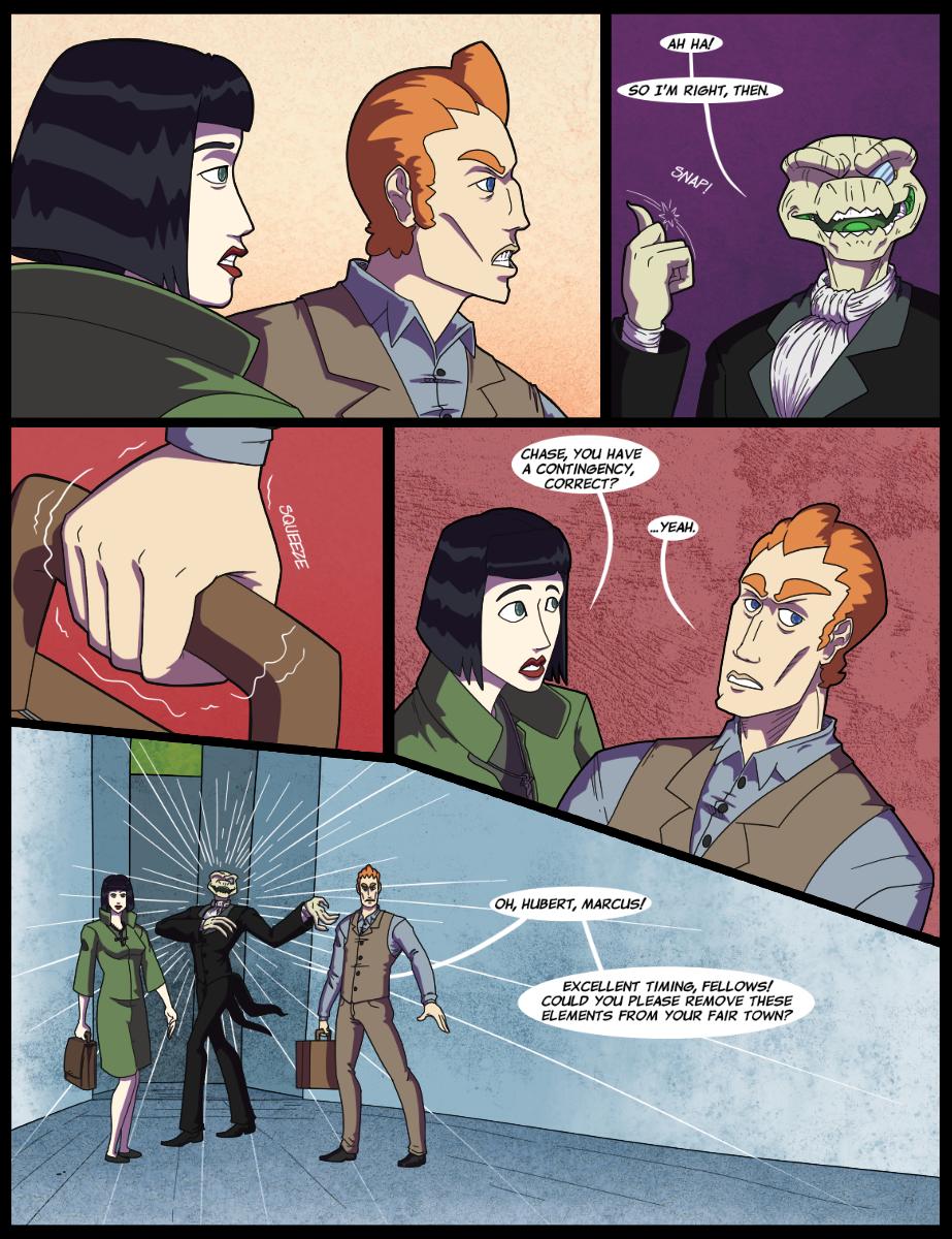 Pt 1. Ch. 3 - Page 10