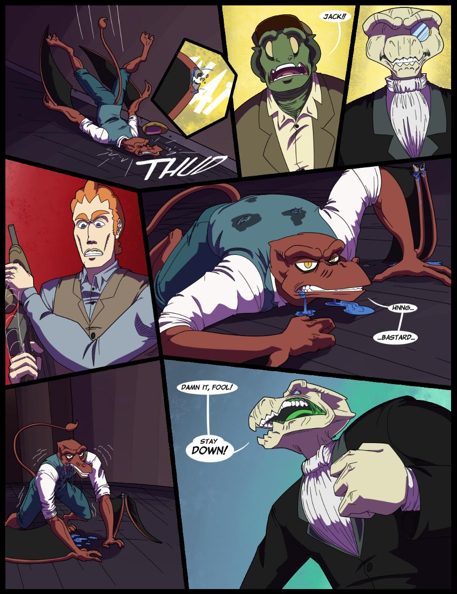 Pt 1. Ch. 3 - Page 14