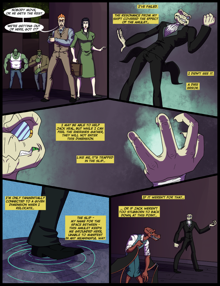Pt 1. Ch. 3 - Page 15