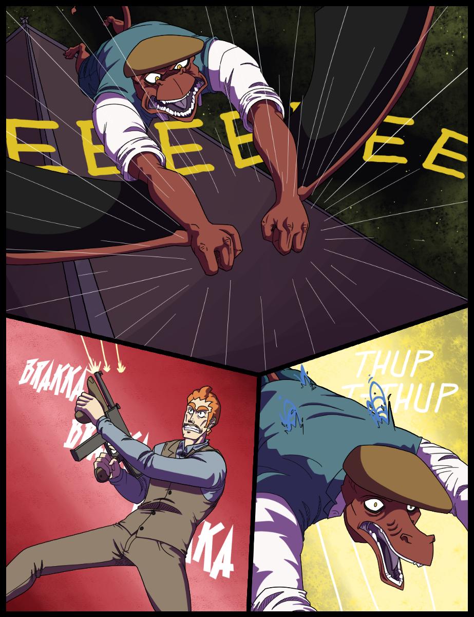 Pt 1. Ch. 3 - Page 13