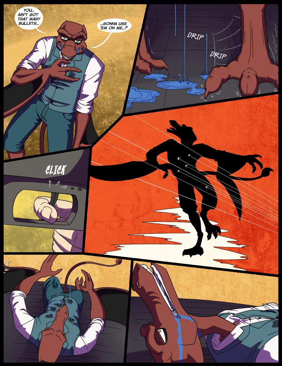 Pt 1. Ch. 3 - Page 16