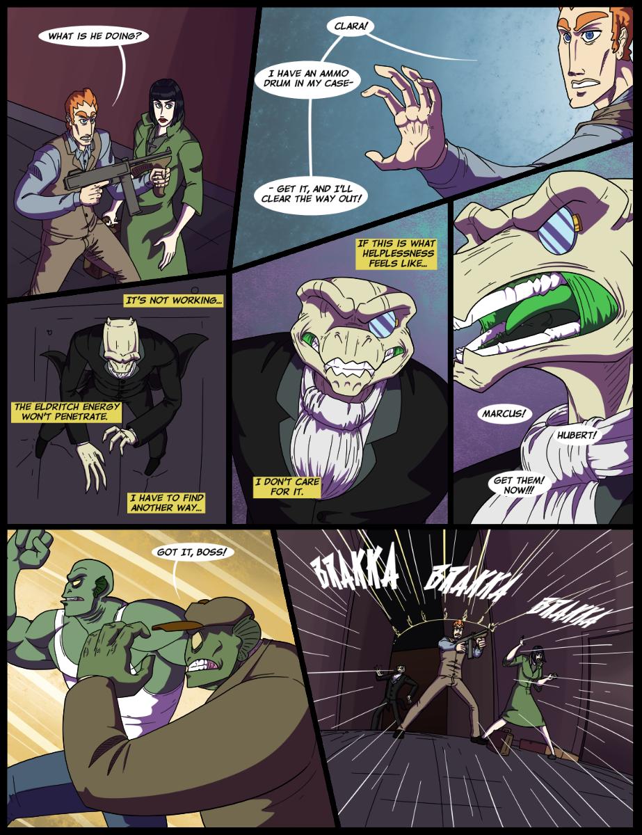 Pt 1. Ch. 3 - Page 18