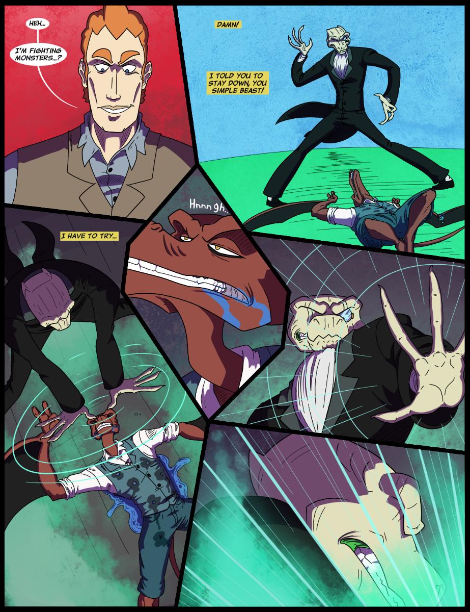 Pt 1. Ch. 3 - Page 17