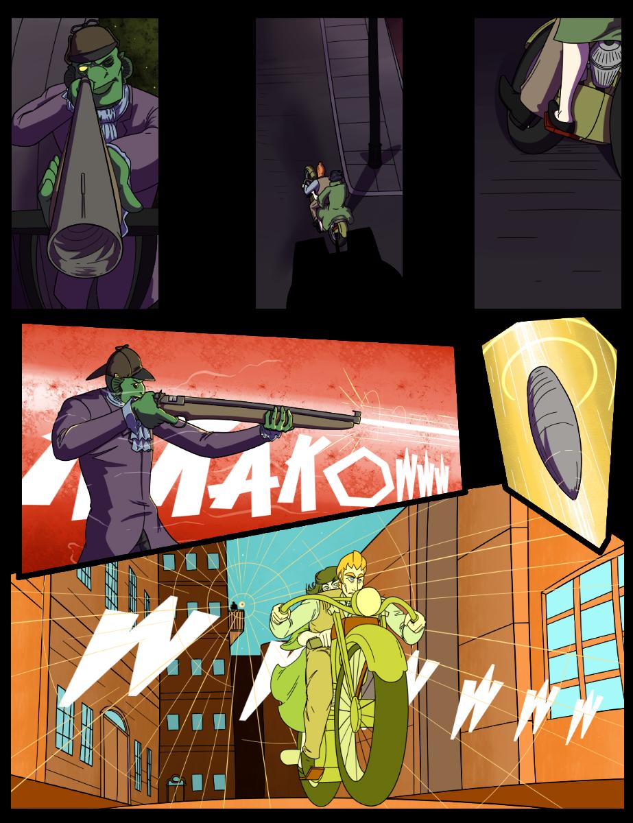 Pt 1. Ch. 3 - Page 28
