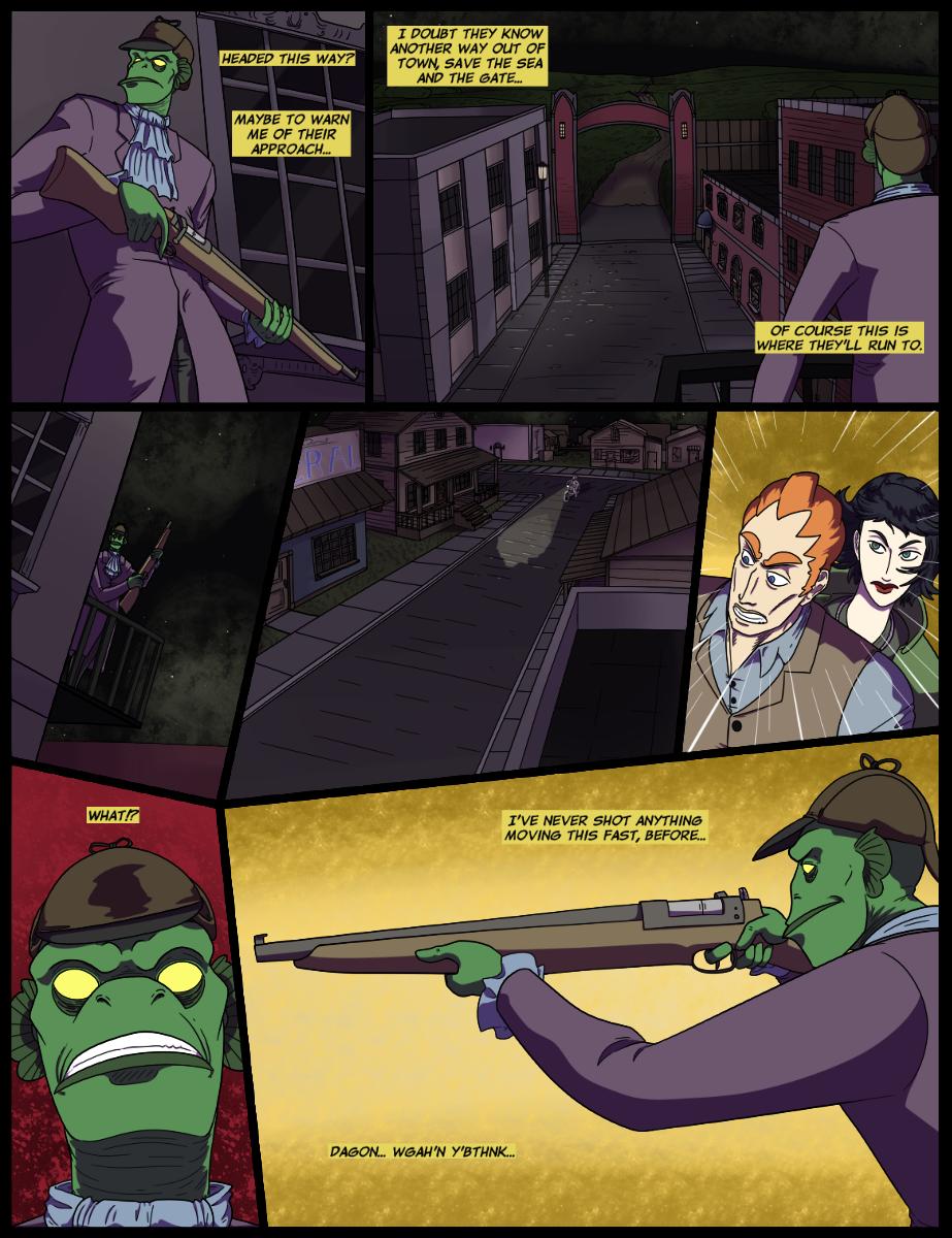 Pt 1. Ch. 3 - Page 27