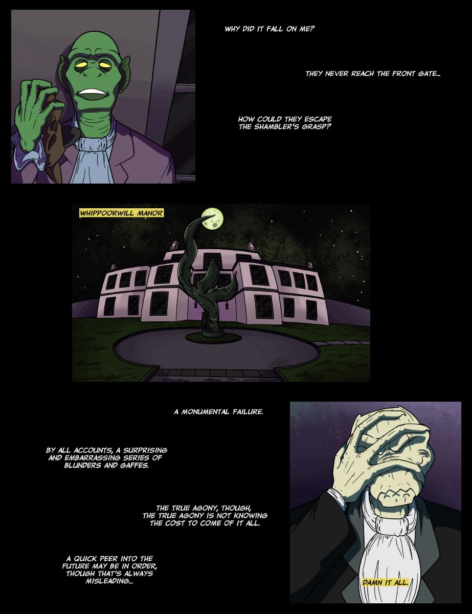 Pt. 1 Ch. 3 - Page 30