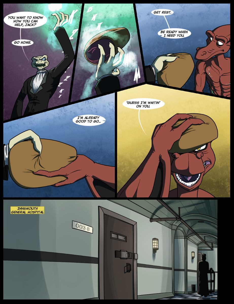 Pt. 1 Ch. 4 - Page 6