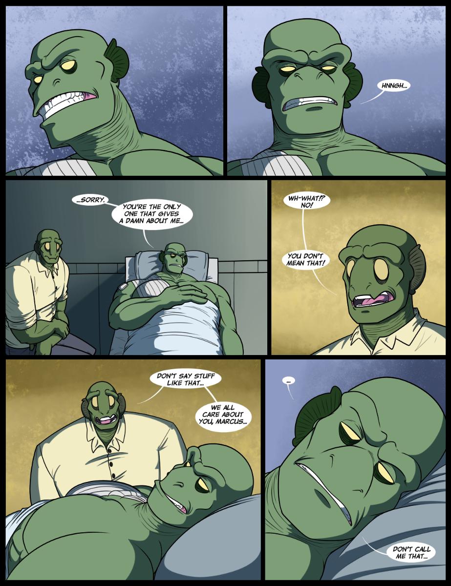 Pt. 1 Ch. 4 - Page 8
