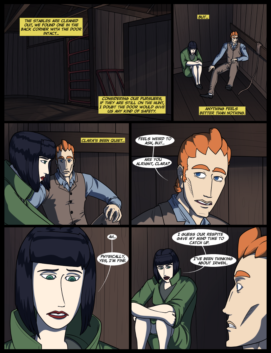 Pt. 1 Ch. 4 - Page 11