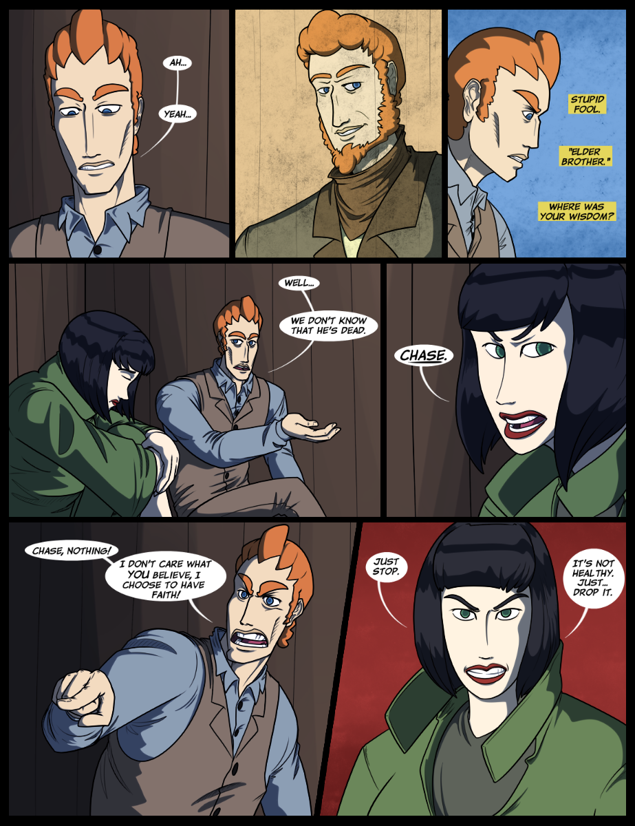 Pt. 1 Ch. 4 - Page 12