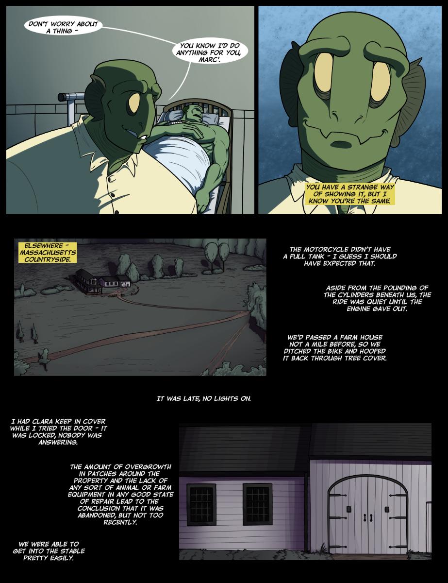 Pt. 1 Ch. 4 - Page 10