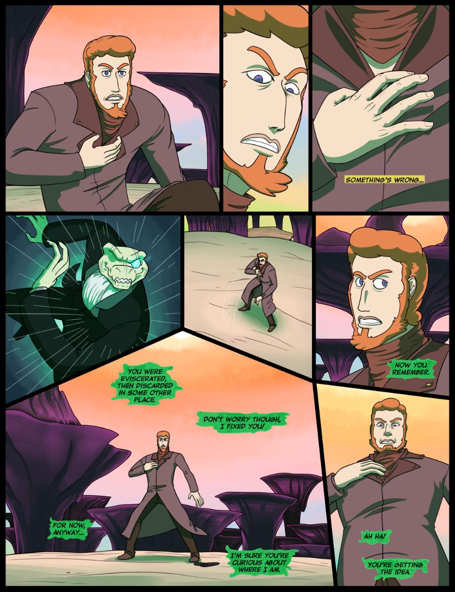 Pt. 1 Ch. 4 - Page 15
