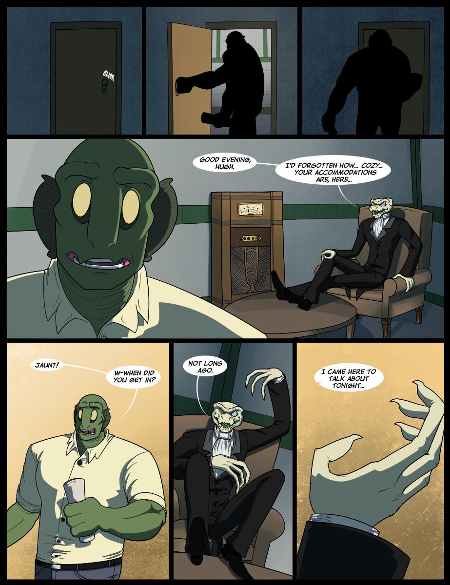 Pt. 1 Ch. 4 - Page 17
