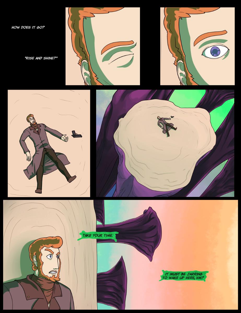 Pt. 1 Ch. 4 - Page 14