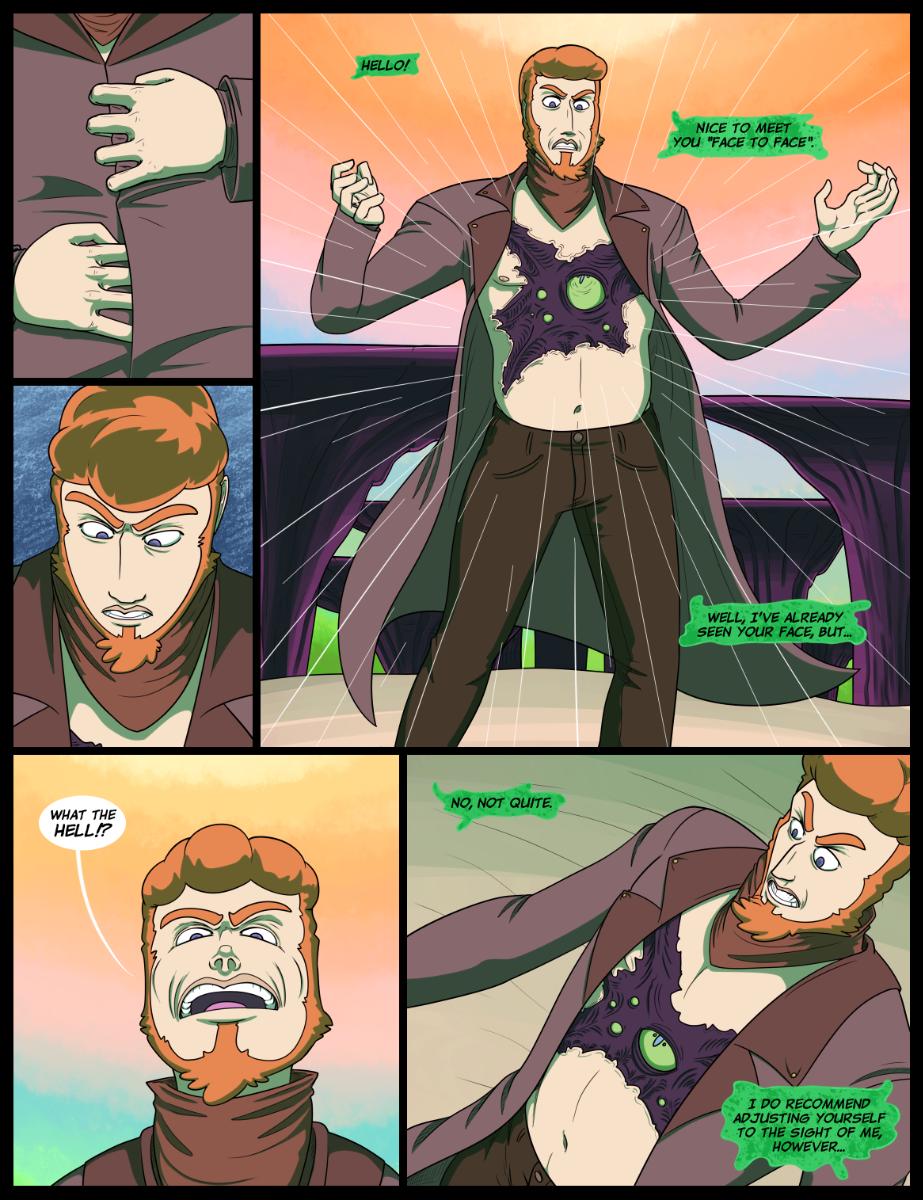 Pt. 1 Ch. 4 - Page 16