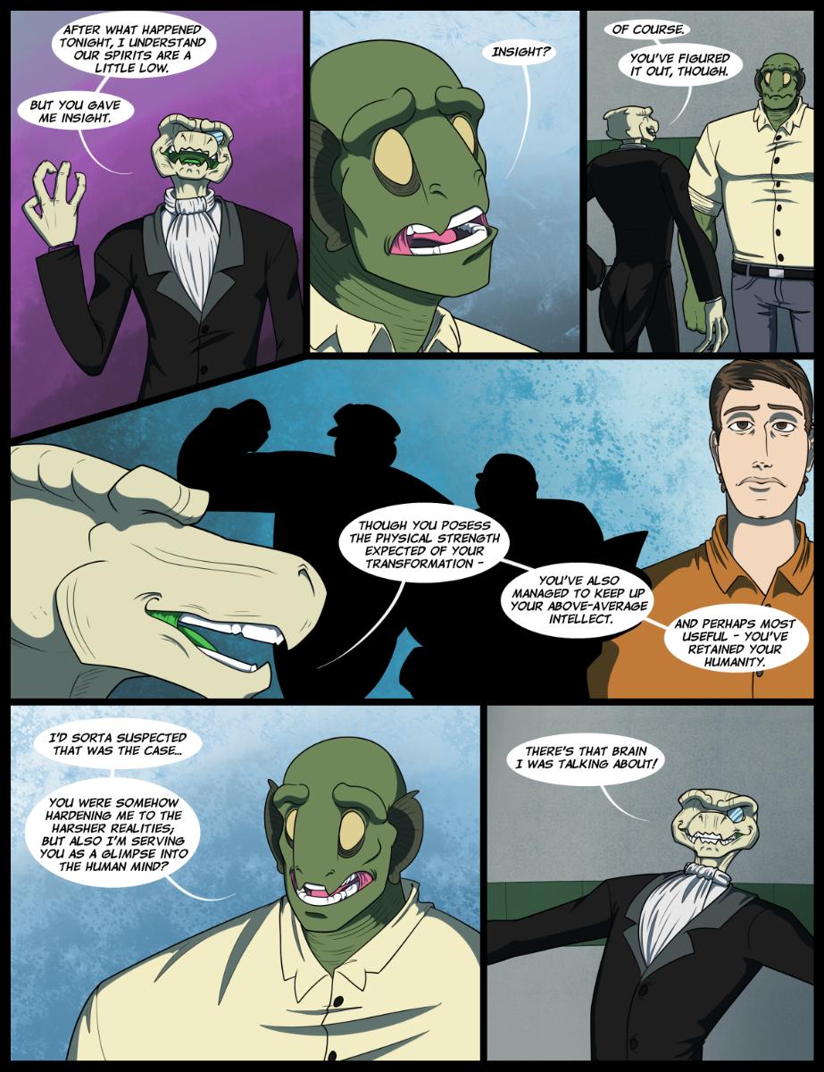 Pt. 1 Ch. 4 - Page 19