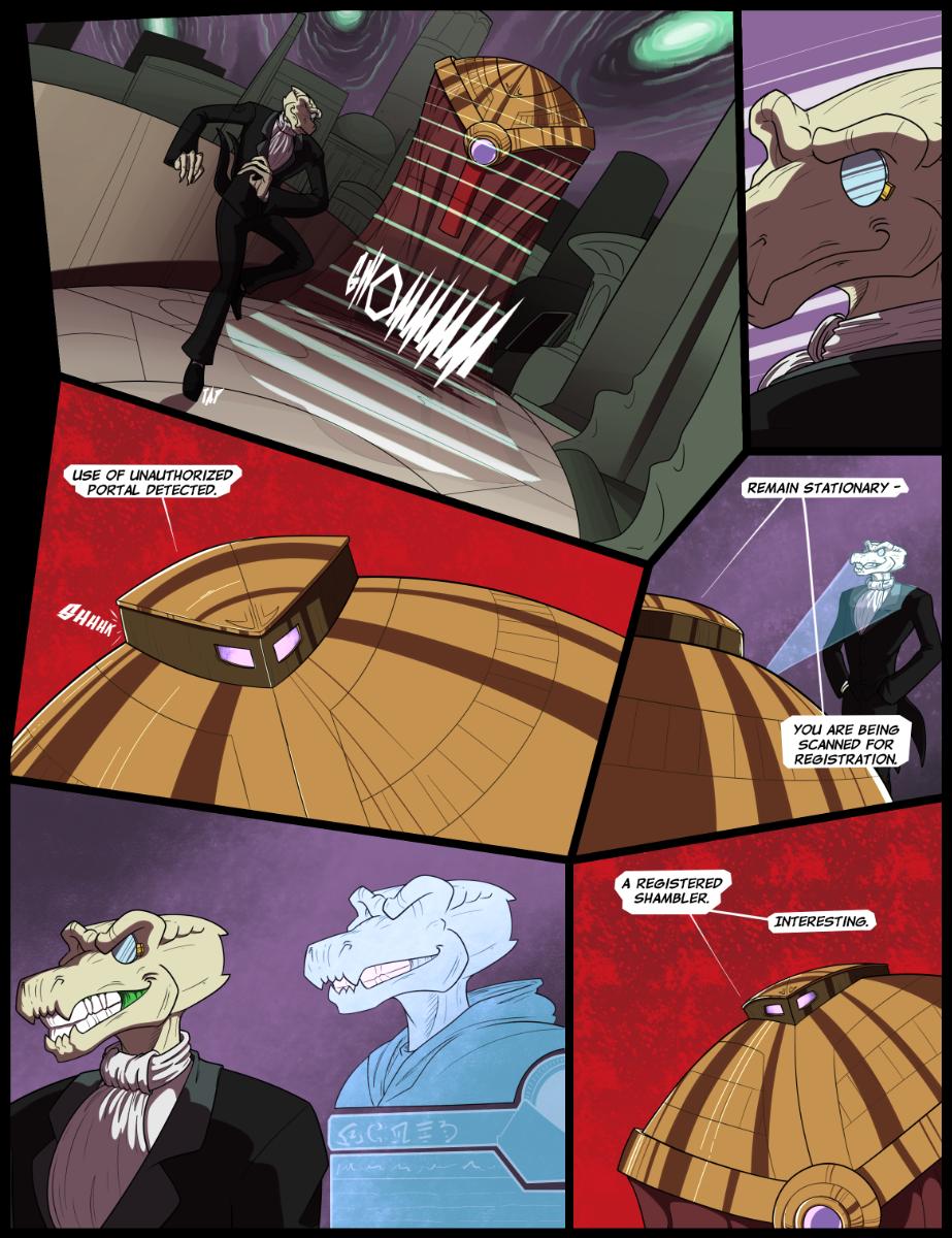 Pt. 1 Ch. 4 - Page 22