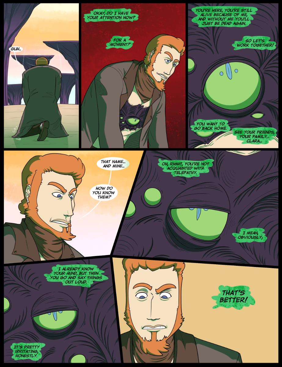 Pt. 1 Ch. 4 - Page 25